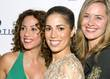 Ana Ortiz and Friends Bachelorette bash held at...