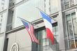 Lycee Francais De New York where Maddox Pitt Jolie