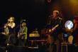 Arcade Fire Live in Concert Radio City Music...