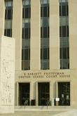 E. Barrett Prettyman United States Court House