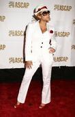 Keyshia Cole, Ascap Rhythm And Soul Music Awards