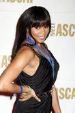 Letoya Luckett, Ascap Rhythm And Soul Music Awards