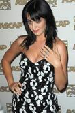 Katie Perry and ASCAP