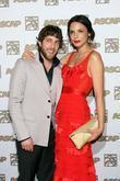 elliott yamin and date ascap 25th annual pop music