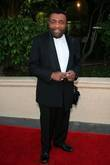 Andrae Crouch, Asym Annual Spring Benefit Concert