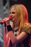 Avril Lavigne picture 1425605