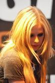 Avril Lavigne picture 1425615
