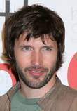 James Blunt, Back To The Garden' Inaugural Black-tie Gala, Metropolitan Pavillion