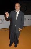 Alan Yentob,  The Pioneer British Academy Television...