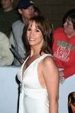 Andrea McLean, the natural history museum london, British Academy Television Awards