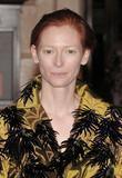 Tilda Swinton and British Academy Film Awards 2008