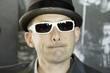 Beastie Boys, Sonar Festival
