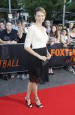 Antonia Kidman 'Foxtel Is Football' party in honor...