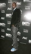 Akon Pre-BET Awards Dinner and Party - Arrivals...