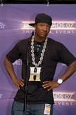 Yung Joc, Bet Awards
