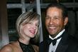 Brant Gumbel and Hilary Gumbel