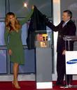 Beyonce Knowles, Samsung