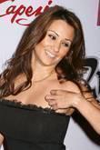 Yvette Lopez