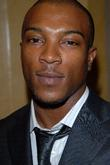 Ashley Walters London Black Leaders' Dinner at The...