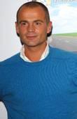 Julian Bennett