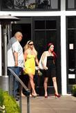 Britney Spears, Gloria Allred, KEVIN FEDERLINE