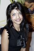 Sonia Ali