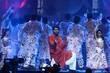 Abhishek Bachchan Indian International Film Awards (Bollywood Oscars)...