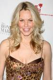 Andrea Roth Links for Life gala to benefit...