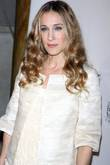 Sarah Jessica Parker, Links For Life Gala