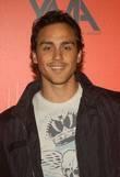 Josh Alba