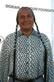 Russell Means Born to be Wild, a benefit...