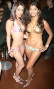Bikini Beauties and Howard Stern
