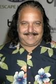 Ron Jeremy BPM Magazine celebrate their Green 11th...