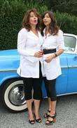 Lorraine Bracco and Daughter Stelle Bracco