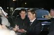 Brad Pitt, Angelina Jolie and Jesse James