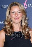Claire Sweeney