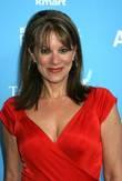 Nancy Lee Grahn