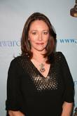 olivia hussey the 2007 camie awards held at the aca