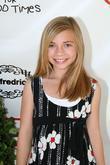 Emily Everhard
