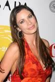 Jill Nicolini