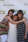 Ali, Cami, & Megan Raich,  The BizParentz...