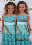 Amanda & Rachel Pace,  The BizParentz Foundation...