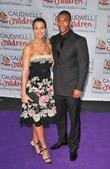 Gemma Atkinson and Marcus Bent