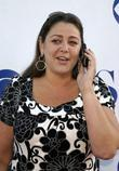 Camryn Manheim CBS summer press tour 'Stars Party...