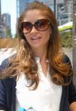 Rebecca Gayheart