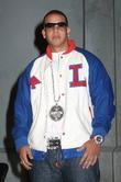 Daddy Yankee (Producer)
