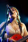 Cerys Matthews, The Scala