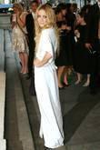 Mary-Kate Olsen, Cfda Fashion Awards