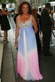 Diane Von Furstenberg, Cfda Fashion Awards