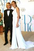 Marc Bouwer, Cfda Fashion Awards